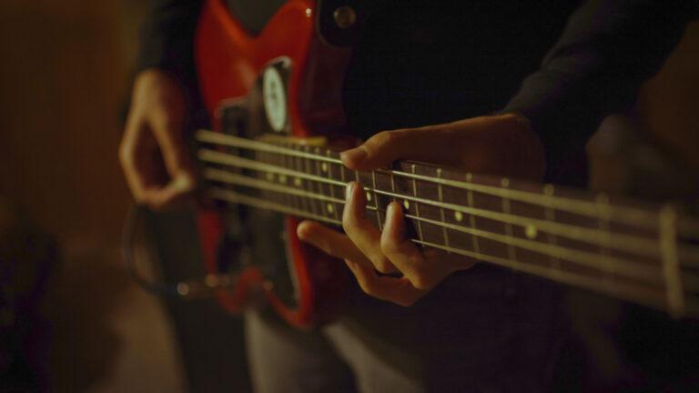 Bass Guitar Header IMG