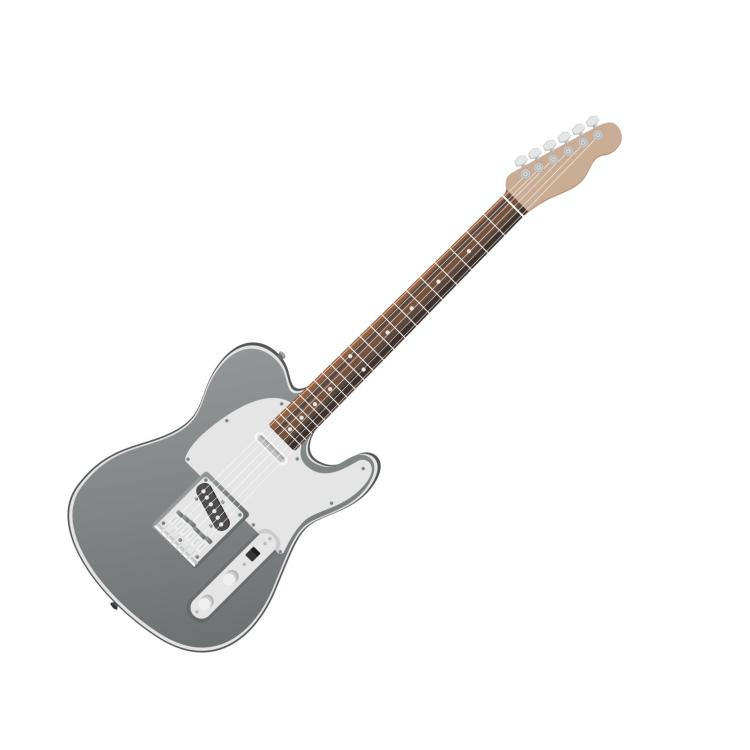 Best Electric Guitars Under $300