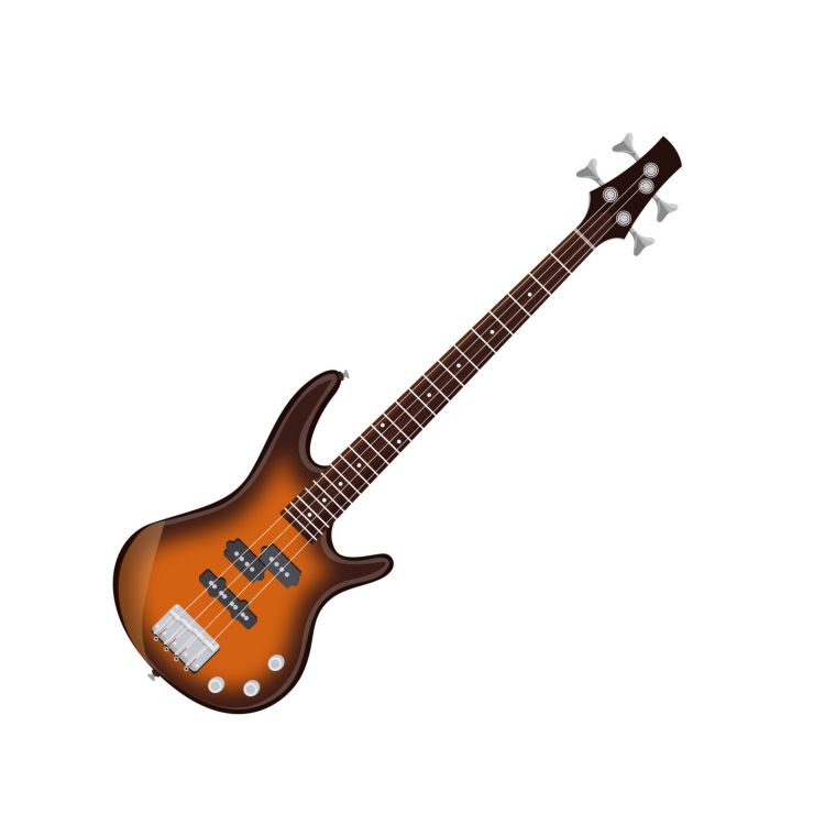 Best Junior Bass Guitars